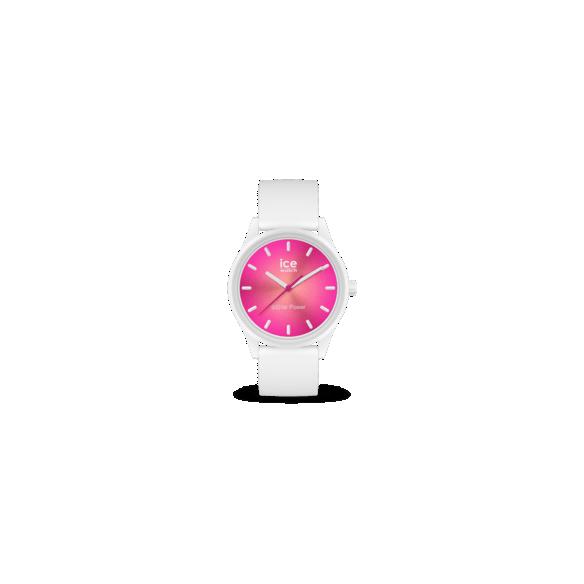 ICE Watch Damenuhr - Coral reef 83780, 4895173301469