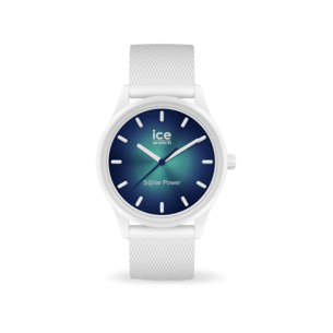 ICE Watch Herrenuhr - Abyss 83779, 4895173301445