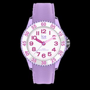 ICE Watch Kinderuhr - Yummy 83939, 4895173301032