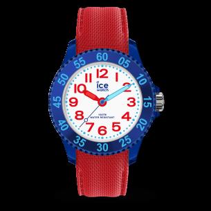 ICE Watch Kinderuhr - Spider 83937, 4895173301018