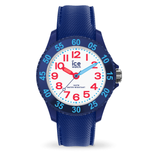 ICE Watch Kinderuhr - Shark 83936, 4895173301001