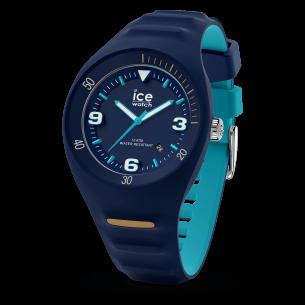 ICE Watch Herrenuhr - Blue turquoise 83943, 4895173301568