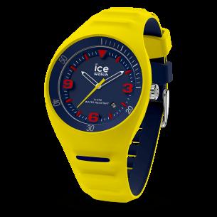 ICE Watch Herrenuhr - Neon Yellow 83944, 4895173301575