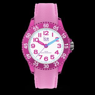 ICE Watch Kinderuhr - Bubblegum 83938, 4895173301025