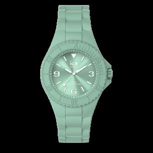 ICE Watch Damenuhr- Lagoon 84067, 4895173302169