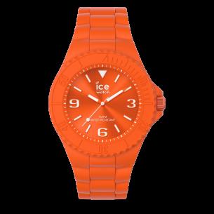 ICE Watch Herrenuhr - Flashy organe 84084, 4895173302336