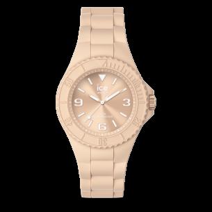 ICE Watch Damenuhr- Nude 84071, 4895173302206