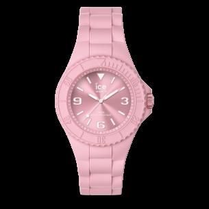 ICE Watch Damenuhr - Ballerina 84070, 4895173302190