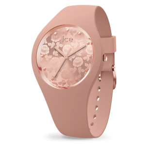 ICE Watch Ice-Watch Damenuhr 84391, 4895173302503
