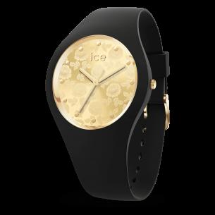 ICE Watch Ice-Watch Damenuhr 84392, 4895173302466