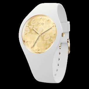 ICE Watch Ice-Watch Damenuhr 84389, 489513302442