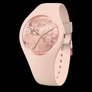 ICE Watch Ice-Watch Damenuhr 84390, 4895173302510
