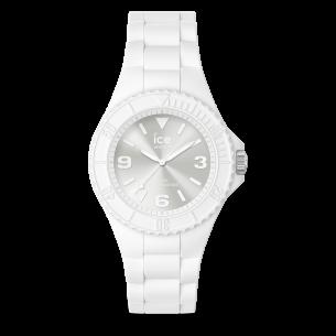 ICE Watch Ice-Watch Herrenarmbanduhr 84095, 4895173302107