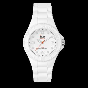 ICE Watch Ice-Watch Herrenarmbanduhr 84094, 4895173302091