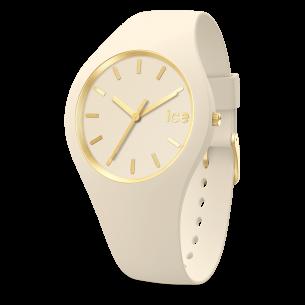 ICE Watch Damenuhr - Almond skin 84589, 4895173304187