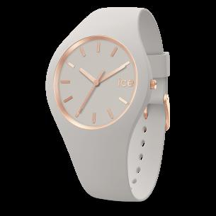 ICE Watch Damenuhr - Wind 84588, 4895173304170