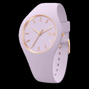 ICE Watch Damenuhr - Lavender 84587, 4895173304163
