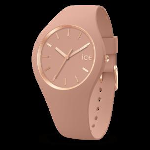 ICE Watch Damenuhr - Clay 84586, 4895173304156