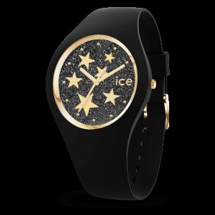 ICE Watch Ice-Watch Damenuhr 84615, 4895173305474