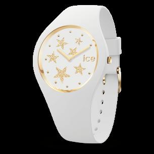 ICE Watch Ice-Watch Damenuhr 84616, 4895173305481