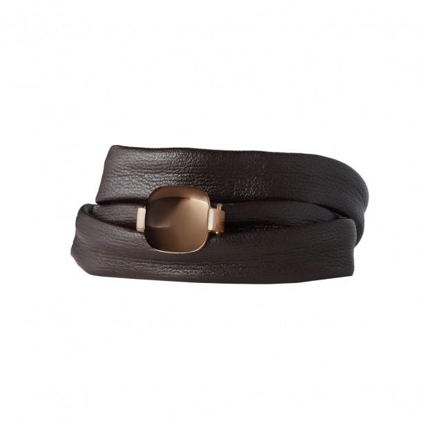 Xen Schmuck Armband STST, 516070G2