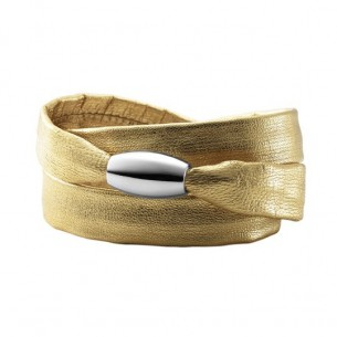 Xen Schmuck Armband STST, 51607547G2