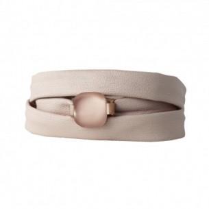 Xen Schmuck Armband STRO, 516072G2