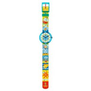 Uhr, FBNP018