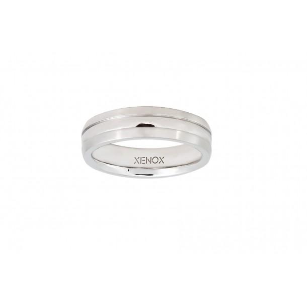 Ring, X2248/68