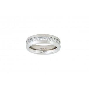 Ring, X2247/58