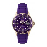 Ice-Style Purple Unisex, IS.PER.U.S.13