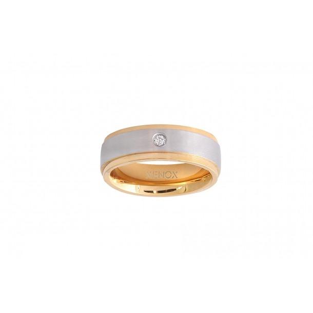 Ring, X2228/54