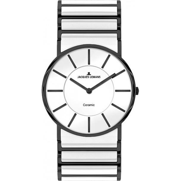 Armbanduhr, 1-1649C