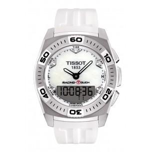 TISSOT RACING-T, T0025201711100