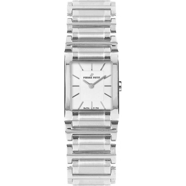 Uhr, P-794B
