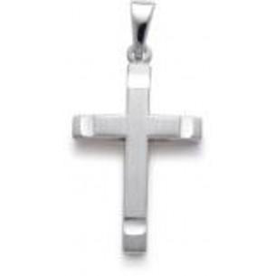 Kreuz SI 925, KRS11