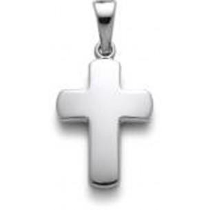 Kreuz SI 925, KRS01