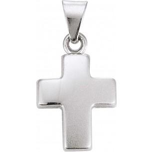 Kreuz WG 585, KR123