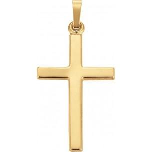 Kreuz GG 585, KR108