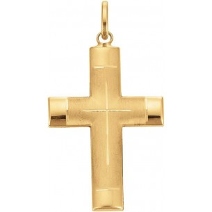 Kreuz GG 585, KR106
