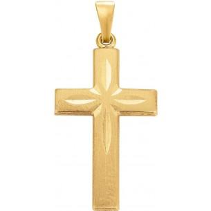Kreuz GG 585, KR102