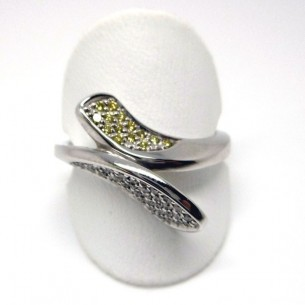 Ring WG 585, 97-001-42