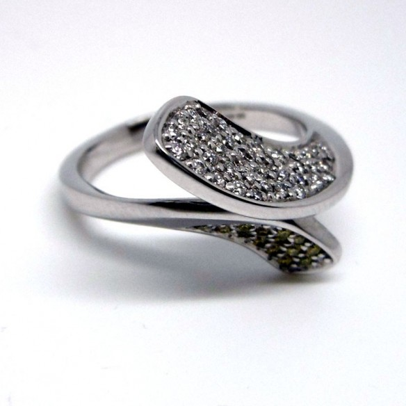 97-001-42, Ring WG 585
