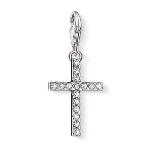 Kreuz, 1135-051-14