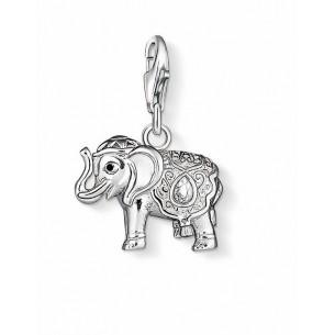 Elefant, 1050-041-14