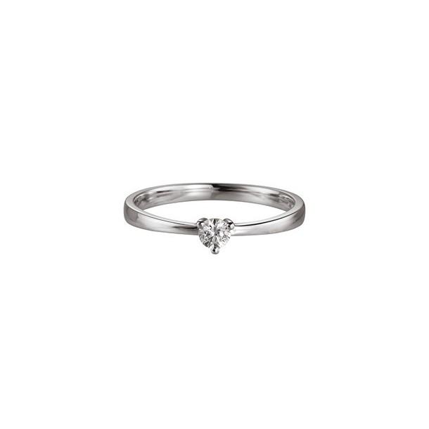 Brillantring - Verlobung, 4186623-0