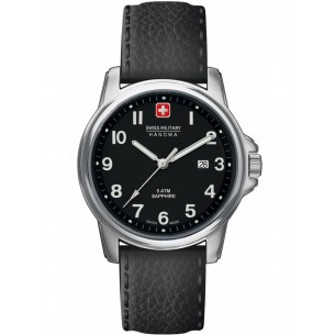 Swiss Military Soldier Prime, 06-4231.04.007