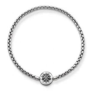 Armband, ca. 20 cm, KA0002-001-12-L20