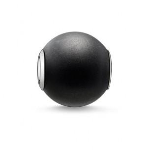 Obsidian mattiert, K0001-023-11