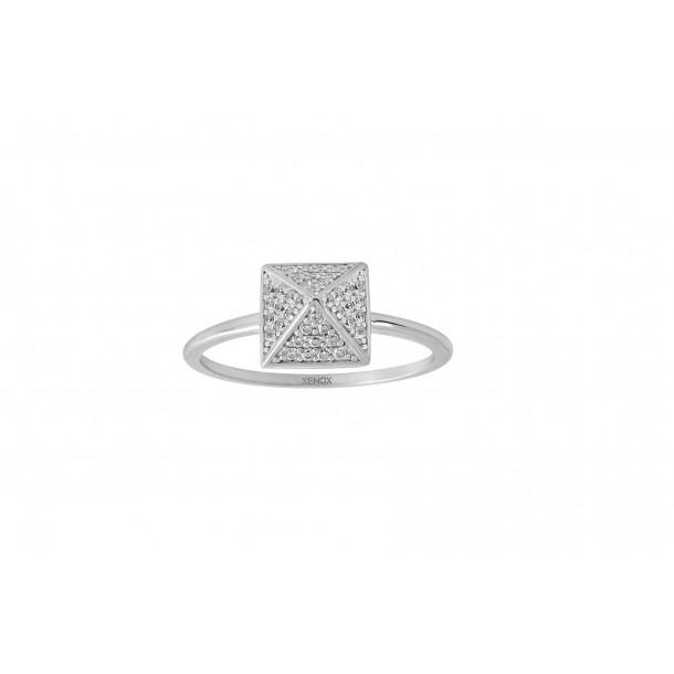 XENOX Ring, XS6819/54